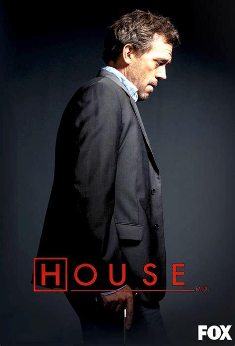 watch house online watch house online free house episodes at watchepisodes4 com