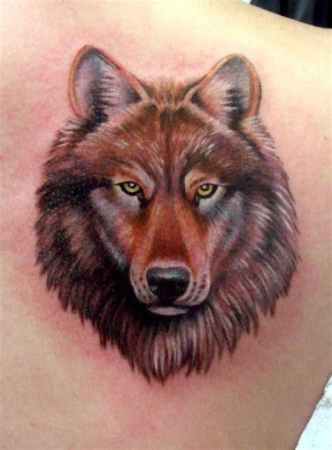tattoo tribal vuk tetovaže vuka tetovaža tattoo
