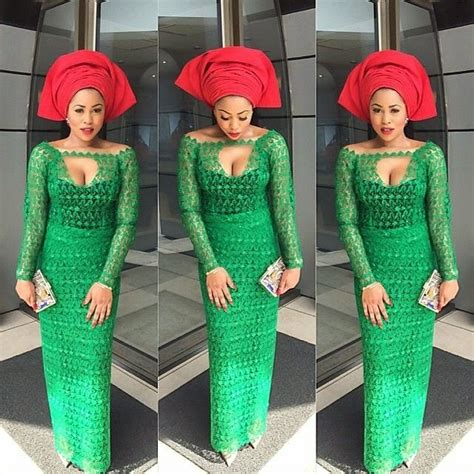 lastest aseobi colours aso ebi styles latest aso ebi picture design in nigeria