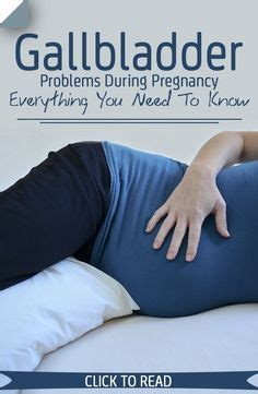 bathroom problems while pregnant pregnancy problems on pinterest getting pregnant were pregnant and being pregnant