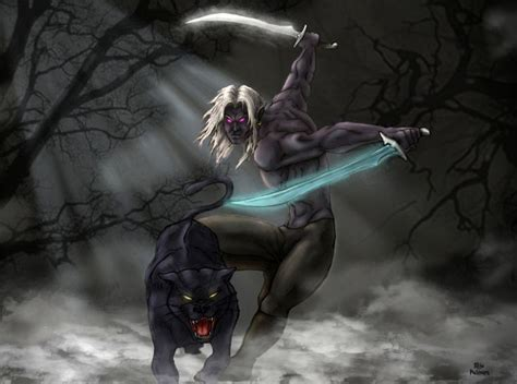 drizzt 011 forgotten realms 59 best drizzt images on drizzt do urden forgotten realms and dark elf