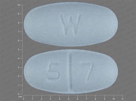 zoloft 50 mg pill sertraline hcl 50mg oral tablet ndc bottles of zoloft