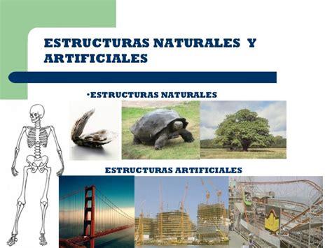 imagenes de estructuras naturales estructuras estructuras tecno cec primaria