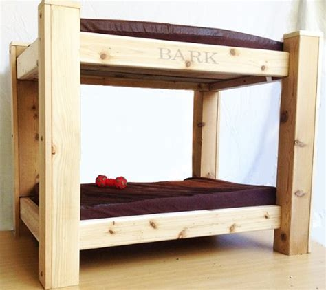 dog bunk bed dog bunk beds are great check out our top 5 favorites
