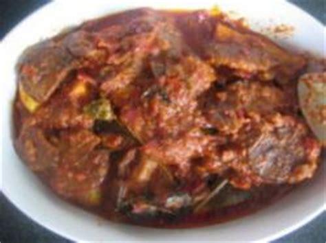 for details resep balado terong ungu pedas click for details resep jengkol balado padang pedas resep aneka masakan