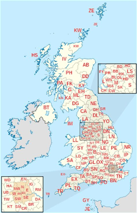 us area code from ireland dublin ireland zip code map