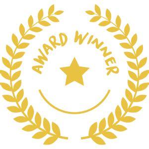 Award Winning by Betty Stogs Award Winning Copper Ale Skinners