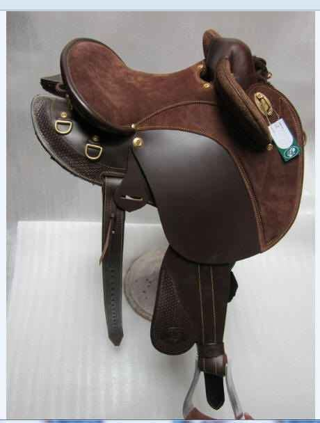 swinging fender saddles australian stock saddle hp swinging fender stock saddle