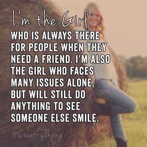 getting the right partner for you alone a guide to attract the opposite books 25 best ideas about country sayings on