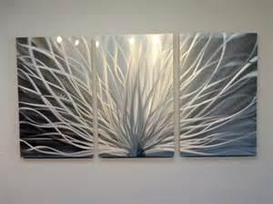 modern contemporary wall decor metal wall art decor abstract contemporary modern