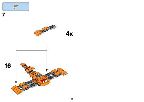 Lego Mixels Series 2 41517 Balk lego mixels balk www imgkid the image kid has it