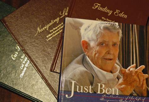 book cover author biography memoir writer personal biography write your memoirs