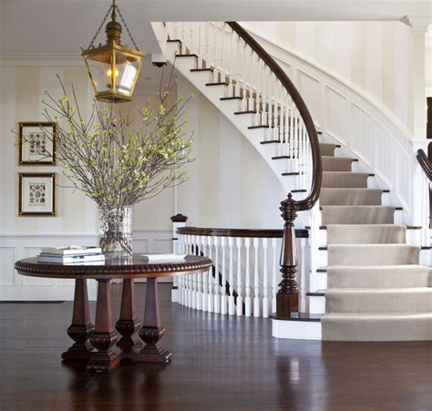 traditional staircases 50 staircases that expertly mix function and style the