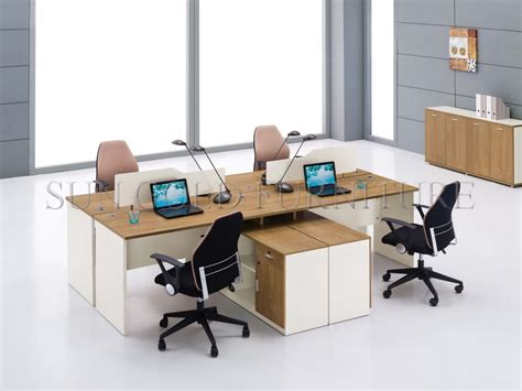 2 person l shaped computer desk office cubicle design read more image of design modern