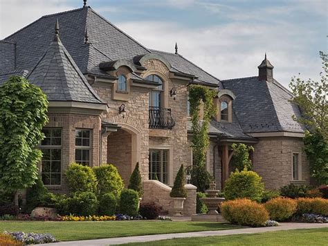 french country exterior pictures french country home exteriors joy studio design