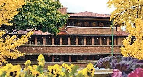 robie house tours hyde park kenwood issue volunteering calendar