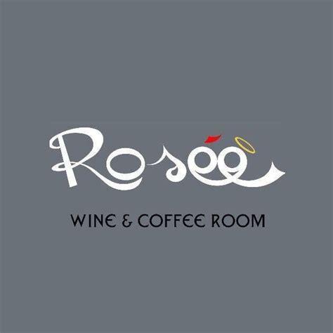 enoteca porta romana 1000 ideas about name logo on logo