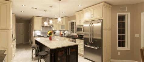 fabuwood kitchen cabinets fabuwood kitchen cabinets reviews wow blog
