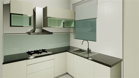modern wet kitchen design wet kitchen kech design