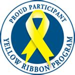 Mba Schools Yellow Ribbon by Scholarships South School Of Business Technology