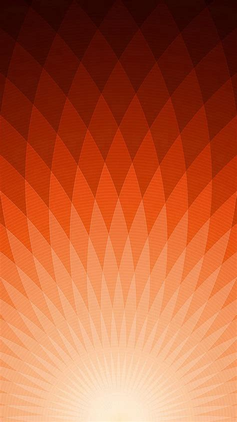 wallpaper iphone 6 orange wallpaper samsung galaxy s6 orange abstract awesome