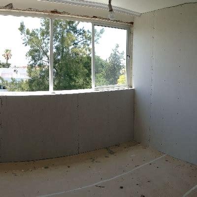 habitacion insonorizada c 243 mo insonorizar una habitaci 243 n consejos y presupuestos