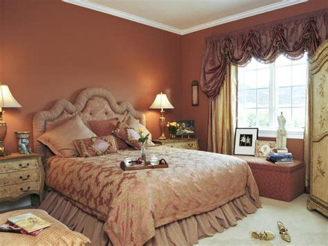 romantic bedroom color ideas sweet home design and space ideas for romantic bedroom design