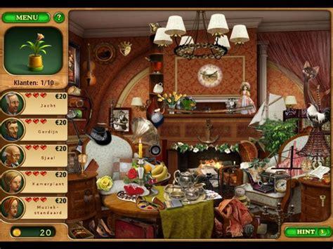 zoek spelletjes zoek spel spelletjes nl classic games zoek naar verborgen items in onze classic