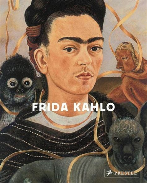 frida kahlo biography barnes and noble frida kahlo by claudia bauer paperback barnes noble 174