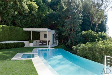 Modern Pool Design modern pool by waldo s designs ad designfile home