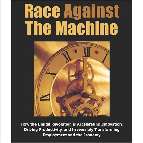 aphantasia experiences perceptions and insights books race against the machine book review tunguz review