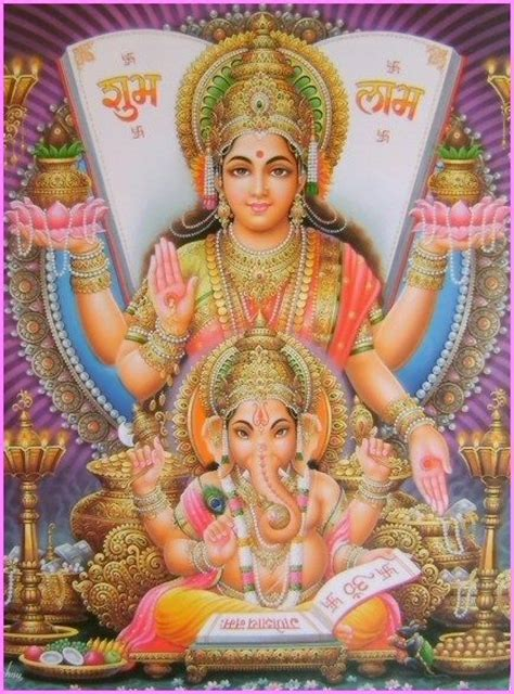 god laxmi themes download lakshmi goddess lakshmi picture free download hindu