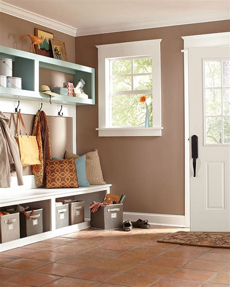 functional and stylish wall shelf ideas fantastic and functional mudroom ideas to keep your home