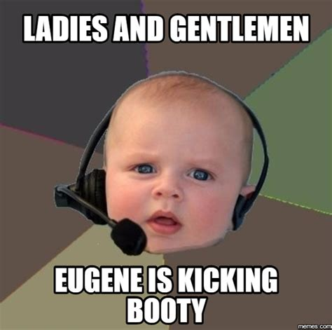 Memes T - home memes com