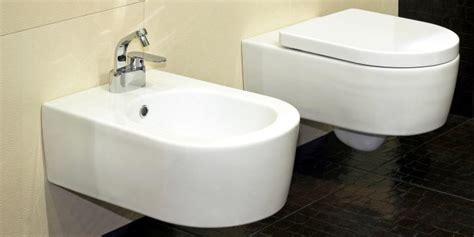 badezimmer wd modern 237 koupelna toaleta bidet a piso 225 r dům a zahrada