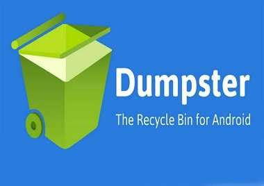recycle bin for android how to use recycle bin in android mobile device