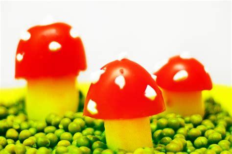 cuisine creative cuisine cr 233 ative en famille creation