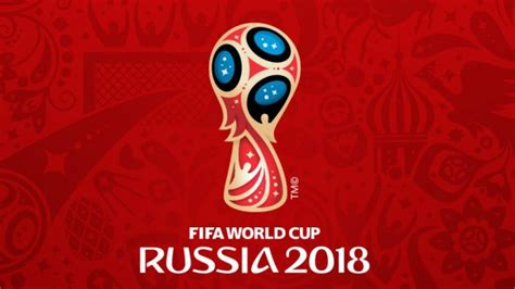 fifa world cup 2018 best fifa world cup 2018 iphone and apps