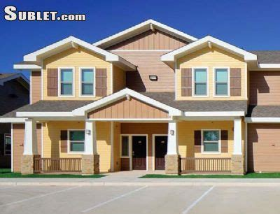 one bedroom apartments college station tx college station furnished 1 bedroom apartment for rent 625