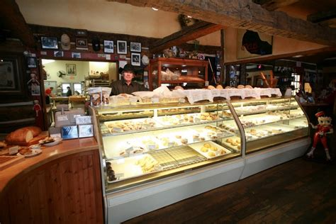 Door County Bakery by Pin By Carolyn Barels On The Door County Experience
