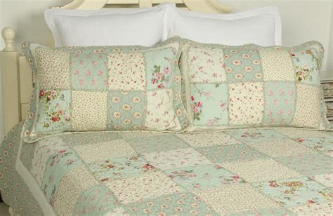 Patchwork Bedspreads Uk - cayman from our bedspreads throws quilted