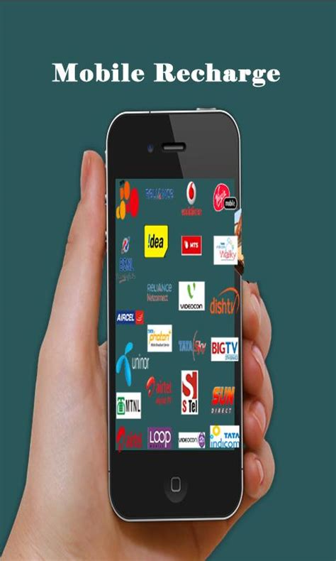 mobile recharge free free mobile recharge apk baixar gr 225 tis