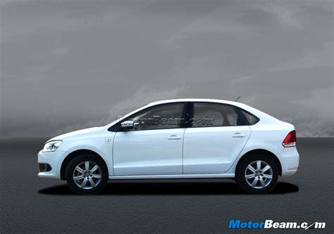 volkswagen vento volkswagen vento compact the truth about cars