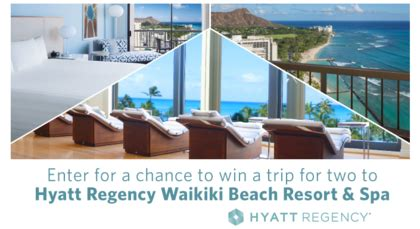 Www Smartsource Com Sweepstakes - expired sweepstakes sun sweeps