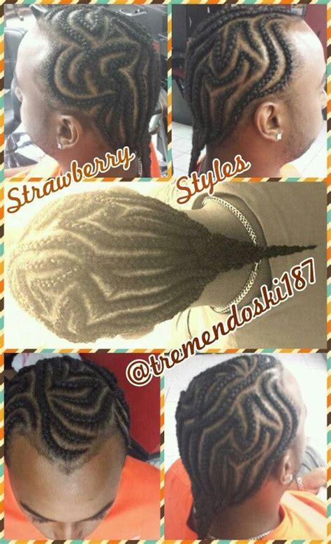 freestyle braids hairstyles freestyle braids braids and dreads pinterest