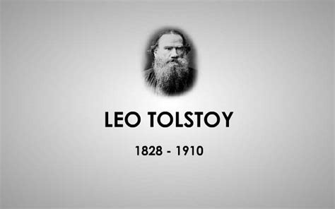 the diaries of leo tolstoy youth 1847 to 1852 classic reprint books biography of leo tolstoy simply knowledge