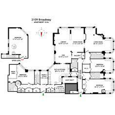 100 Broadway Floor 3 - the ansonia 2109 broadway unit 618 douglas elliman