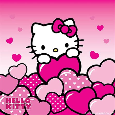 imagenes de hello kitty reggae resultado de imagen para hello kitty stefa pinterest