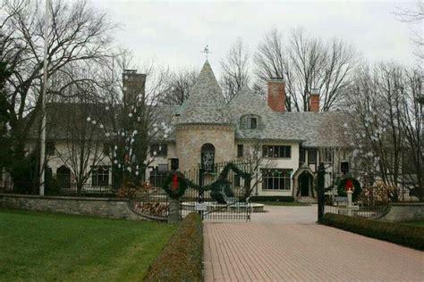 shelby michigan labyrinth shelby mi lavender labyrinth best free home design idea inspiration