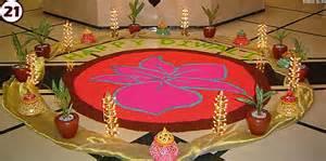 Decor Lights Home Decor Happy Diwali A Pictorial Journey Renomania